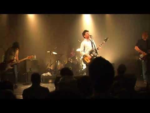 Superchunk live @ CJLO Disorientation 2010 (9/23/10 - Le National)