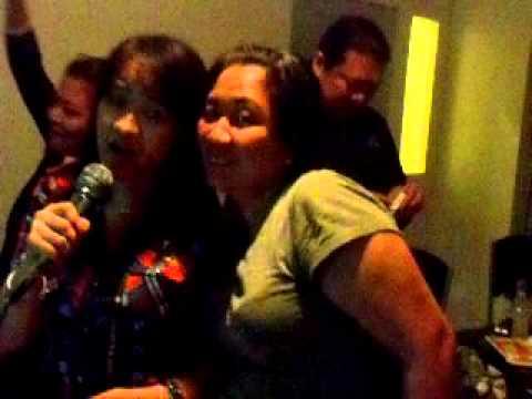 AUHS Batch 87 Karaoke nights