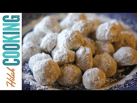 how-to-make-mexican-wedding-cookies-hilah-cooking