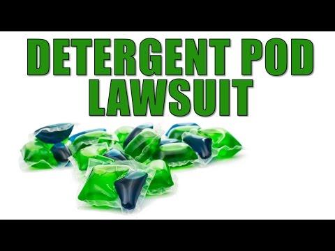 detergent-pods-lawyer-|-1-888-921-2279-|-detergent-pods-lawsuit
