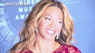MTV VMA 2014 Best & Worst Dressed Celebs