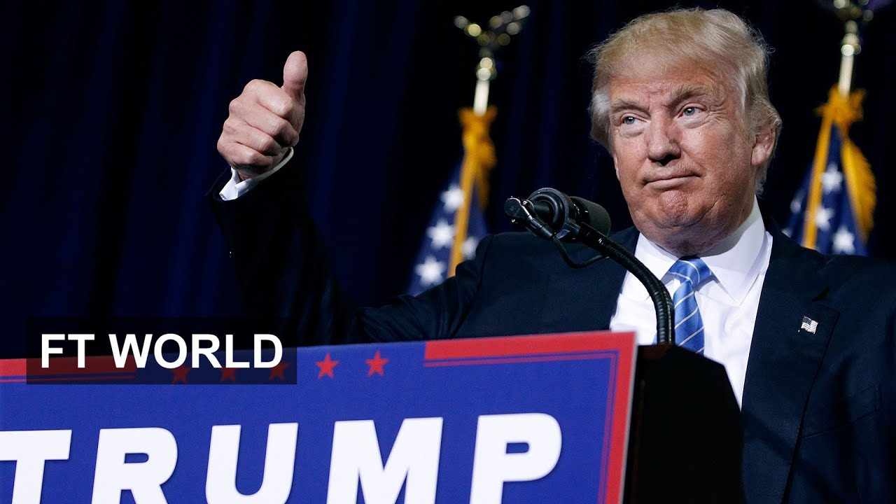 Картинки по запросу trump immigration