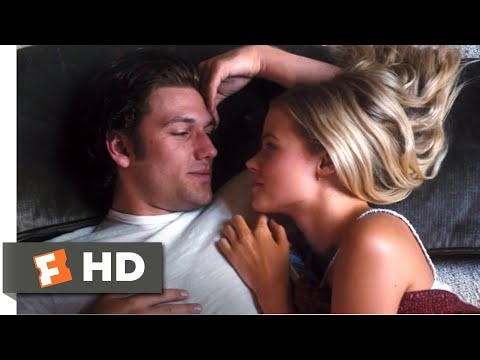 Endless Love (2014) - Jade's First Time Scene (4/10)   Movieclips