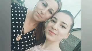 Видео поздравление ко Дню Матери от студентов 3- Б курса ДППК им. Г. Б. Казиахмедова