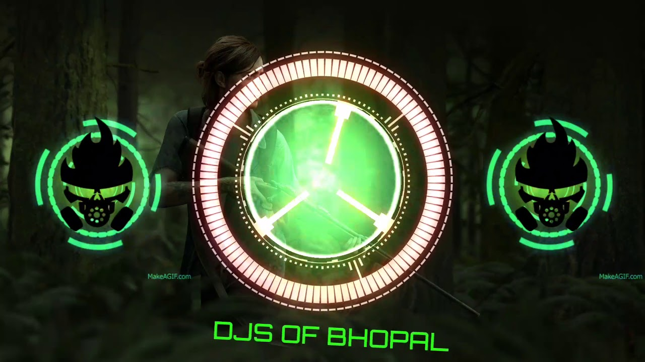 KYA BAAT HAI || DROP MIX || DJ SNY || DOWNLOAD LINK IN DESCRIPTION