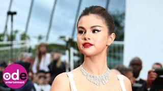 Cannes 2019: Red carpet fashion highlights
