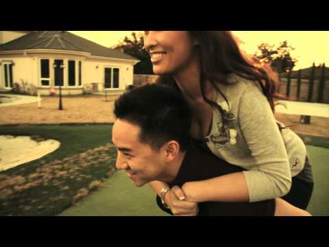 Just For A Moment Official Music Video(Original) - JDC ft. Holly AnnAeRee