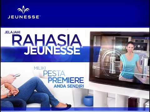 Tutorial How To Start Your Jeunesse Global Independent Distributor Facebook Business Page