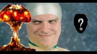 SampleTerminator - Ядерная Война (feat. Utopia Show)