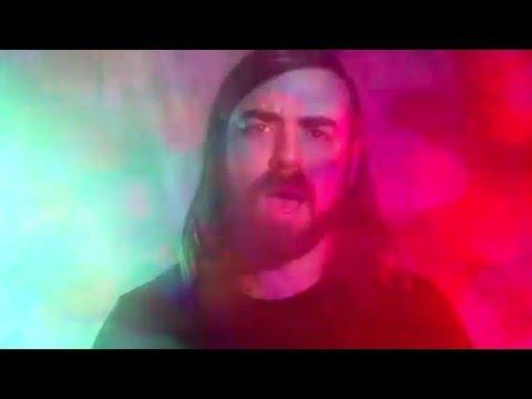 "gates-""habit""-official-music-video"