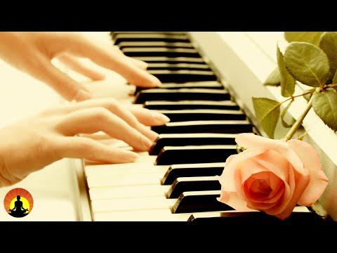 🔴 Relaxing Piano Music 24/7, Sleep Music, Meditation, Beautiful Piano Music, Relaxing, Sleep, Study