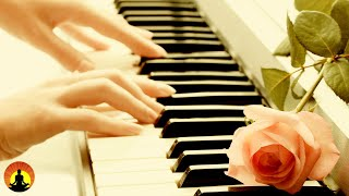 Relaxing Piano Music 247 Sleep Music Meditation Beautiful Piano Music Relaxing Sleep Study