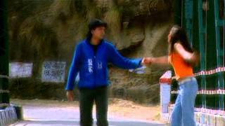 Kehdo Ke Tum Ho Meri (Full Song) Film - Pyar Hamara Amar Rahega
