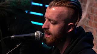 MISSIO - I Don't Even Care About You [Live In The Lounge]