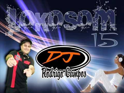 LOKOSOM CAMPOS RODRIGO CD DJ BAIXAR