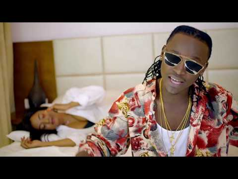 Barnaba Classic  - Lover Boy (Official Video)