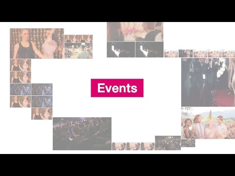 Diobox All-in-One Event and Guest Management Platform