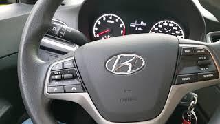 Que tan bueno sale un Hyundai ACCENT