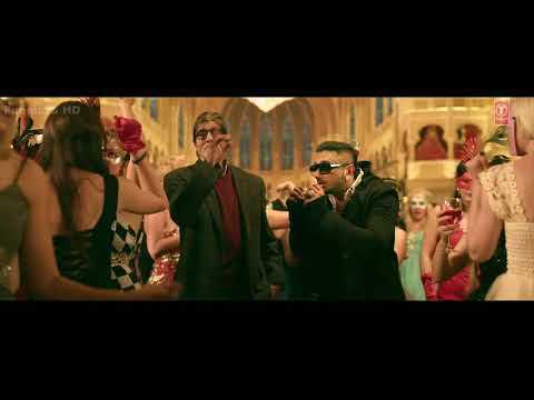 Party With The Bhoothnath 720p   Bhoothnath Returns