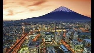 Землетрясения в Японии. Что произошло на нашей Планете. Что произошло в мире.