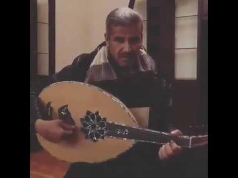 خالد عبدالرحمن وش تبين بخفايا روح مجروح الزمن عود Youtube