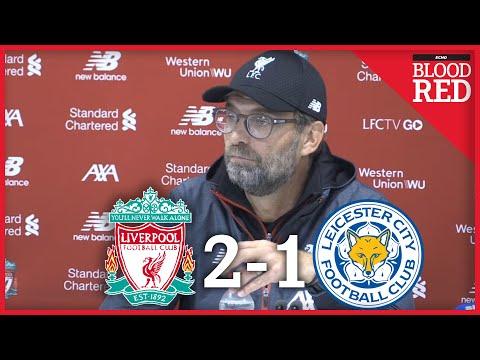 Champions League Fixtures Quarter Final Draw