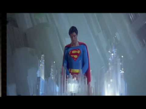 Superman 1978 film  Wikipedia