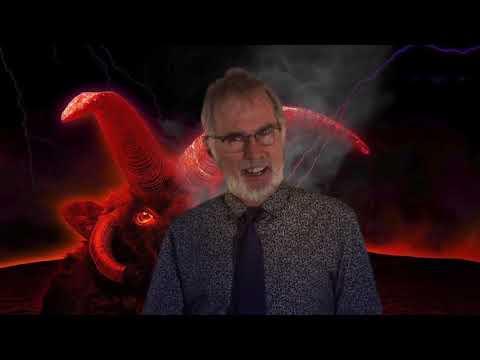 who-is-the-false-prophet-of-revelation?