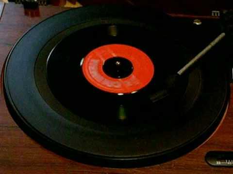 03 - JAPAN OLD ROCK'N'ROLL 1962 - 45RPM
