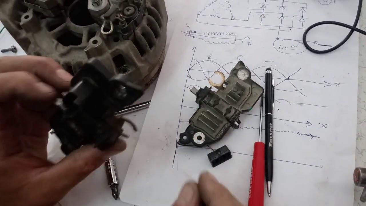 Hava yapan scooter motosiklet nasıl çalıştırılır