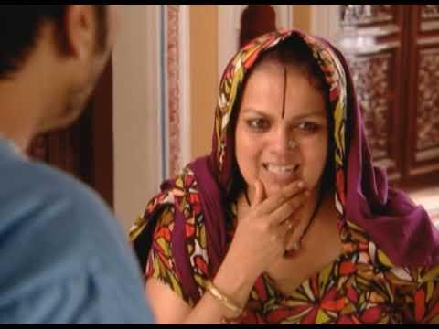 Download Charna Dasi | Telugu TV Serial | Full Episode - 117 | Zee Telugu