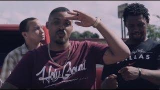 "Christian Rap - Gospel Ready - ""Switching Lanez"" Music Video(@ChristianRapz)"