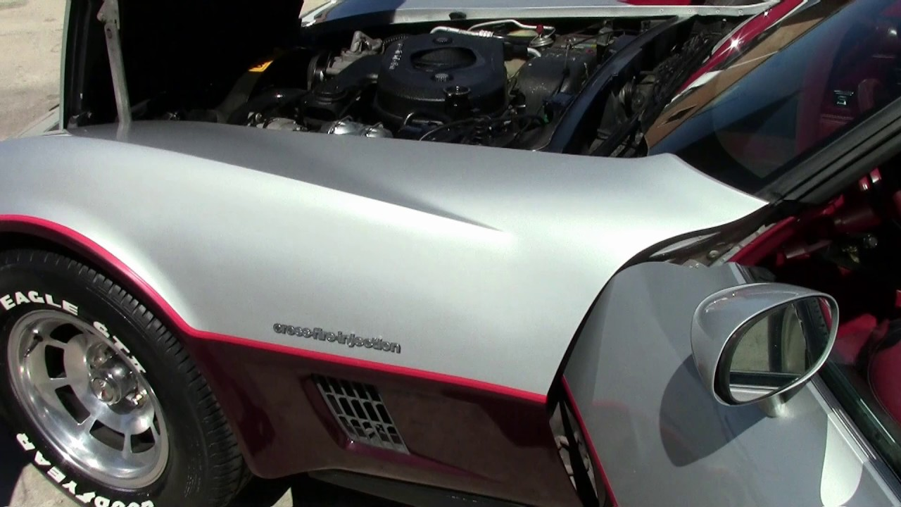 Main Fuse Box For 1969 Corvette Youtube Not Lossing Wiring Diagram 1982 Rh Com Location Panel
