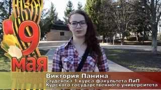 видео Государственный военно-исторический музей-заповедник