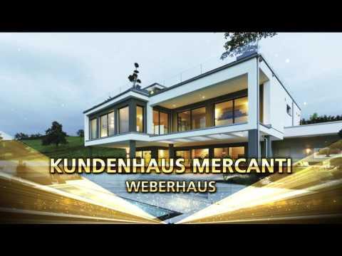 Deutscher Traumhauspreis 2017: Kundenhaus Mercanti