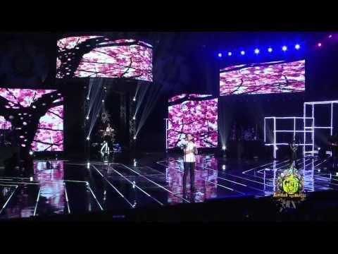 Sammy Simorangkir - Kau Harus Bahagia - GENFEST 2013 - Klikklip