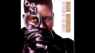 Mark Morrison -  Return of the Mack HQ