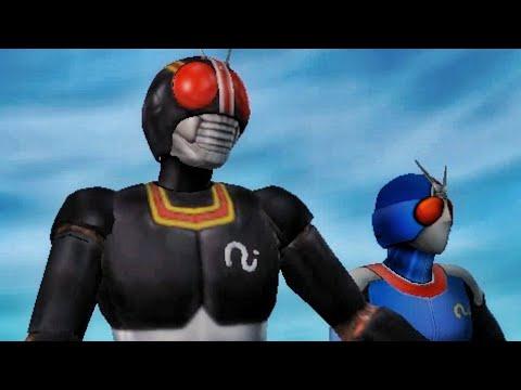 bio-rider-kamen-rider-black-episode-2-|-android-the-best-gameplay-2020