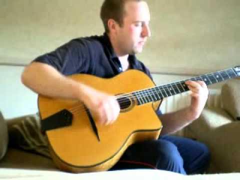 Blues Clair - YouTube