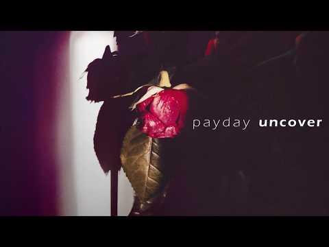 Payday - Vane [with Lyrics]