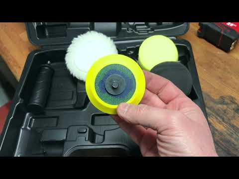 How To Install Wheel Spacers--AutoHow.TV from YouTube · Duration:  3 minutes 24 seconds