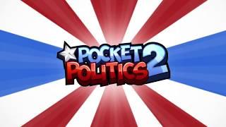 Pocket Politics 2