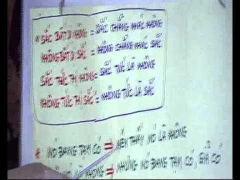 Bat Nha Tam Kinh-03.flv
