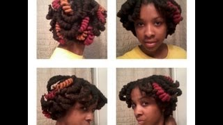 Download pipe cleaners in thick locs Mp3 and Videos
