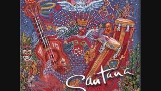 Santana    africa bamba.wmv