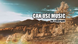 Atch - Journey   free download music mp3 songs no copyright