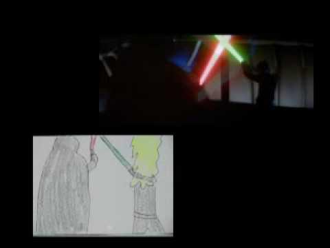 star-wars-storyboard