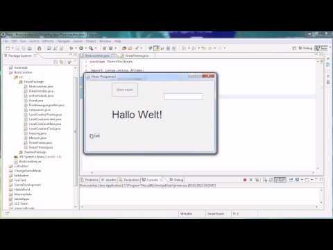 NFC im Alltag NFC-TAG Programmierung mit dem Handy - Tutorial from YouTube · Duration:  6 minutes 28 seconds