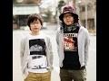 【音速ライン】カラオケ人気曲トップ10【ランキング1位は!!】