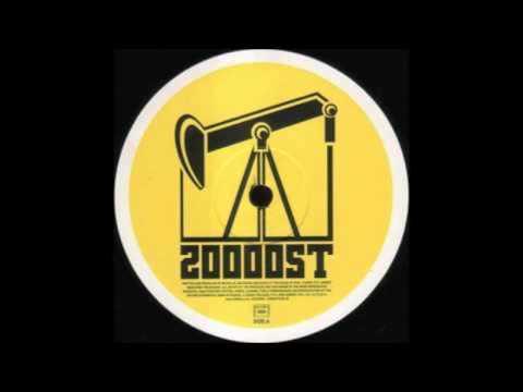 Boris Dlugosch N-Joy Radio 2000/2001
